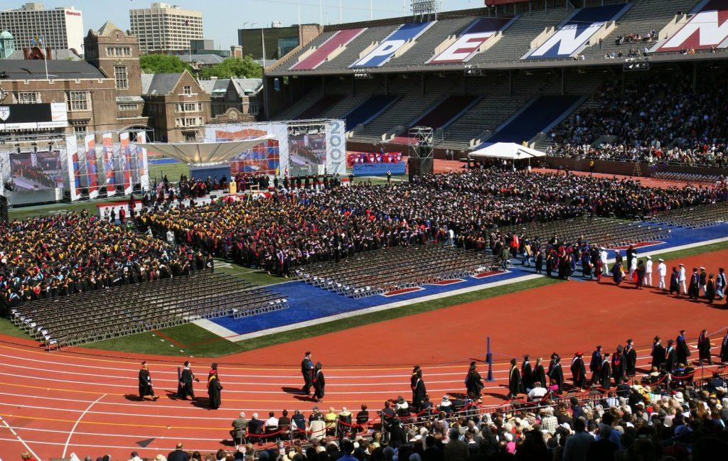 graduation-1310454